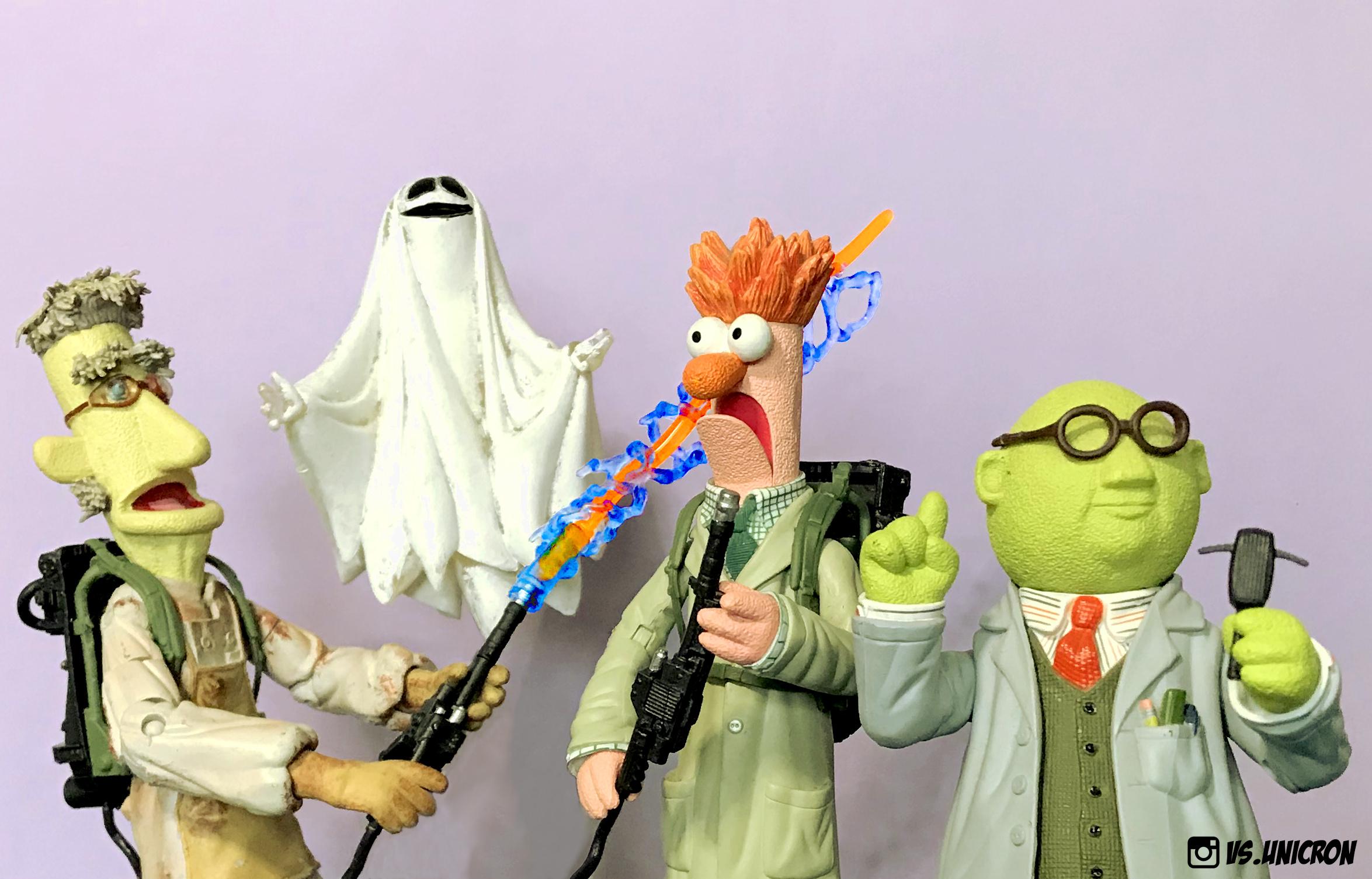 muppetbusterswm.jpg