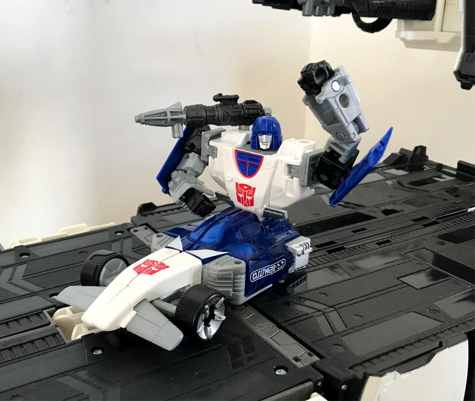MirageTransform.jpg